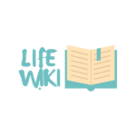 Life wiki - Notion Page Cover